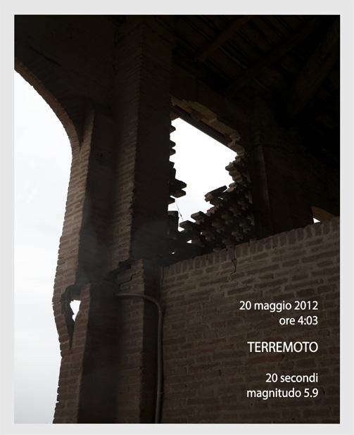 Pannello 25a - Il terremoto vs 2