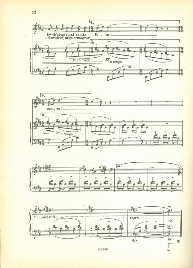 Canti Emiliani Pastorella 6