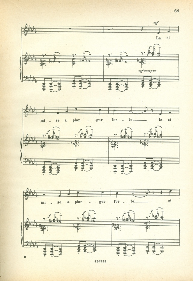 Canti Emiliani Rumagnola 3