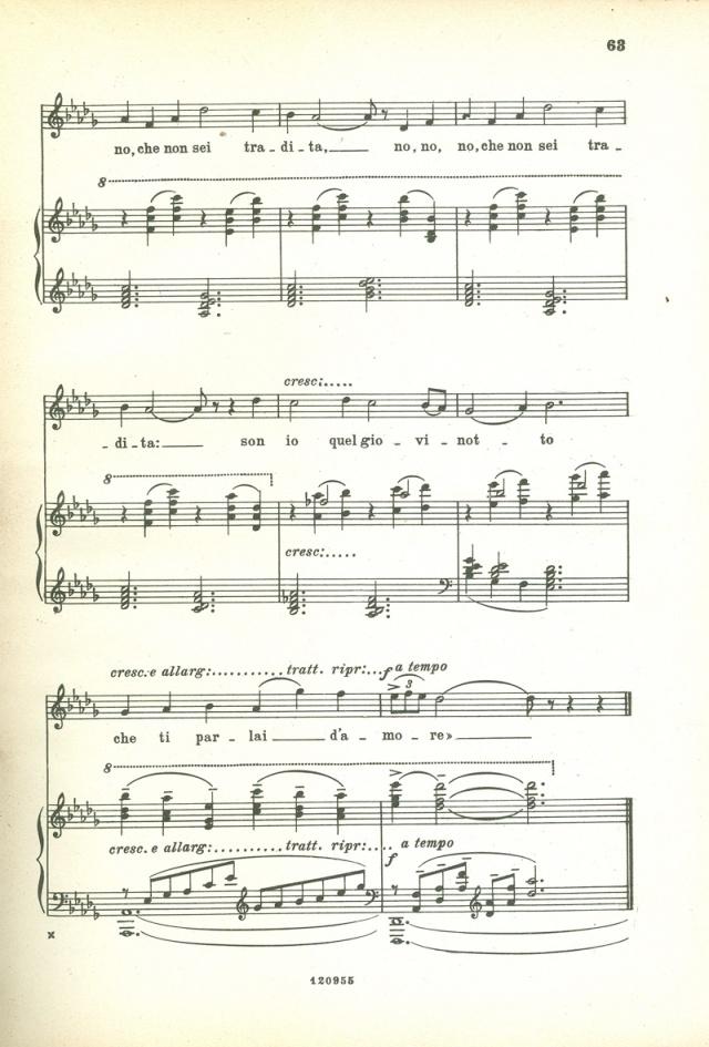 Canti Emiliani Rumagnola 5