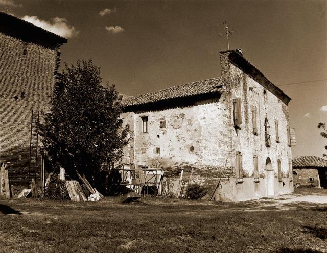 13.5 Palazzo Prosperi 2