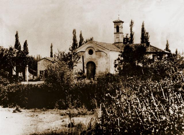 13 San Bartolomeo