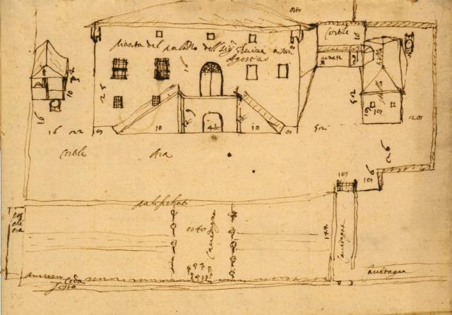 14.11 Palazzo Ruini