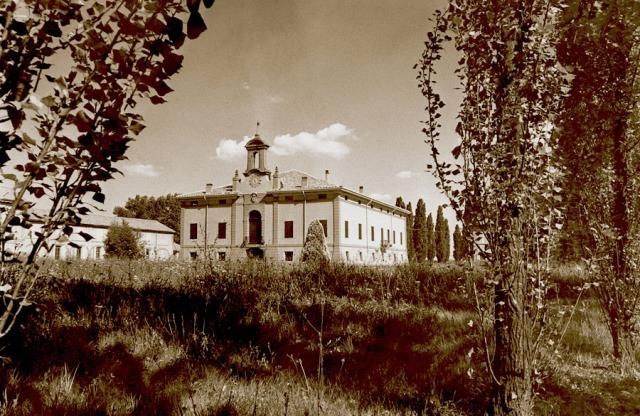 17.2 Palazzo Sessa-Aldrovandi A