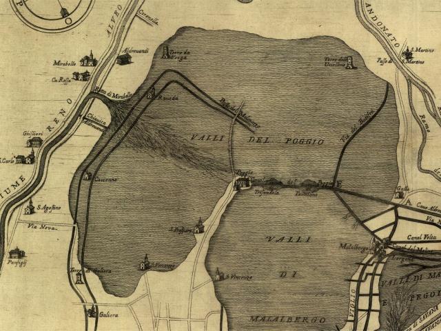 18 Mappa Rotta Bisacca